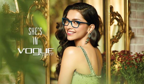 deepika-padukone-photoshoot-for-vogue-eyewear- (1)