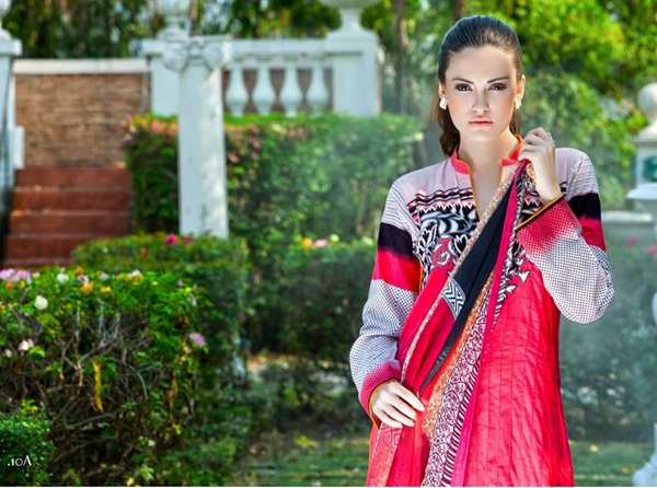 firdous-lawn-collection-2014- (1)