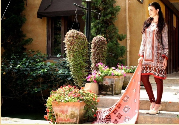 firdous-lawn-collection-2014- (10)