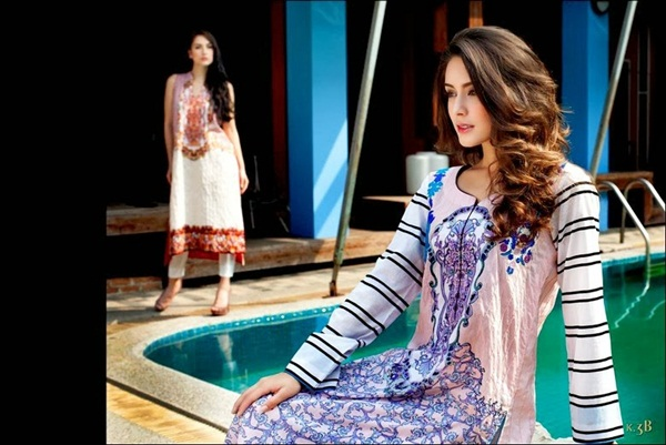 firdous-lawn-collection-2014- (2)