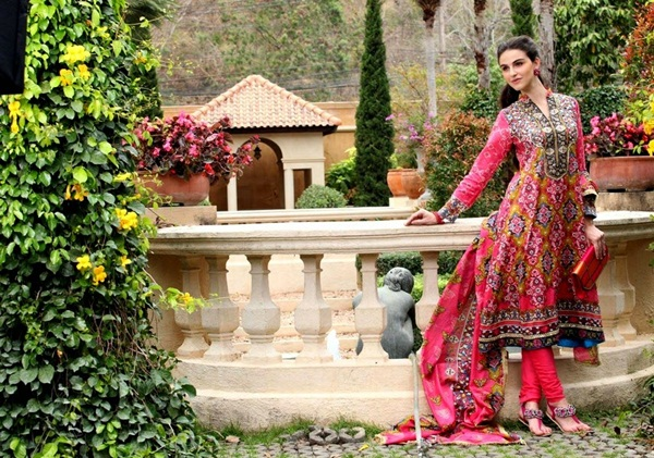 firdous-lawn-collection-2014- (20)