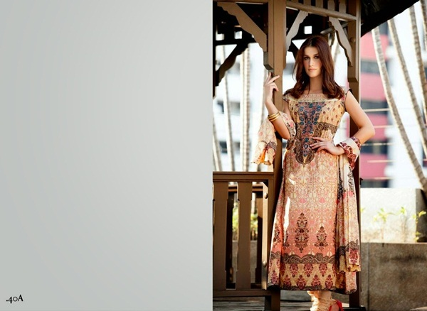 firdous-lawn-collection-2014- (27)