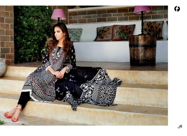 firdous-lawn-collection-2014- (35)