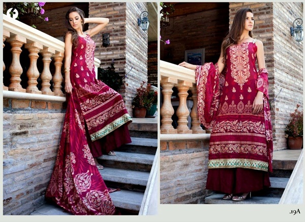 firdous-lawn-collection-2014- (37)