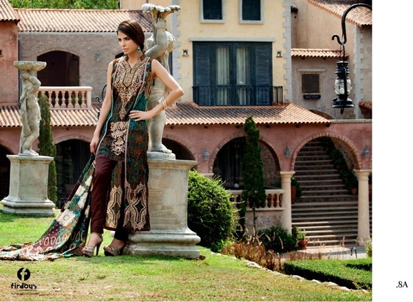 firdous-lawn-collection-2014- (42)