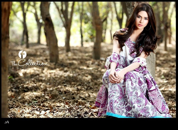firdous-lawn-collection-2014- (48)