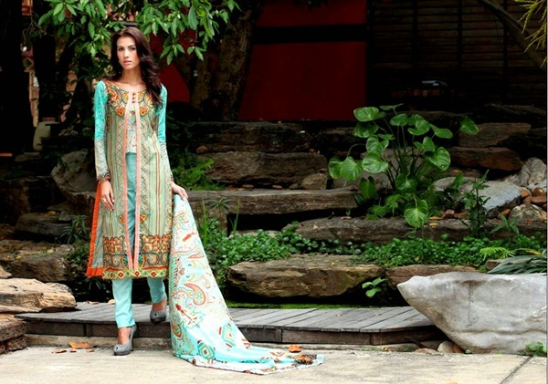 firdous-lawn-collection-2014- (9)