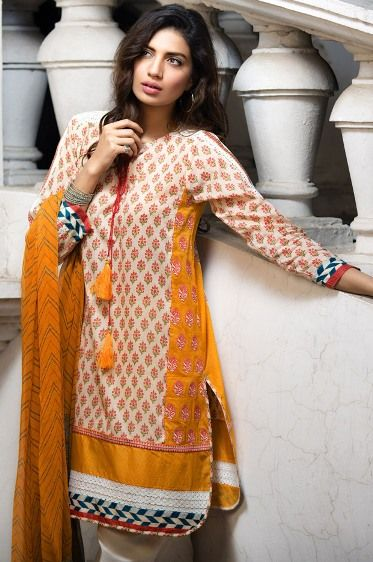 khaadi-lawn-collection-2014- (10)