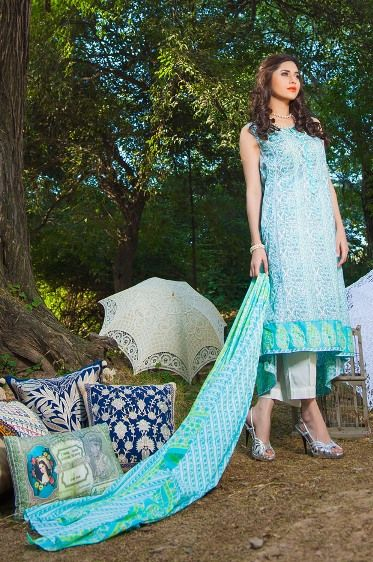 khaadi-lawn-collection-2014- (24)