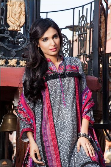 khaadi-lawn-collection-2014- (40)