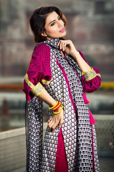 khaadi-lawn-collection-2014- (42)