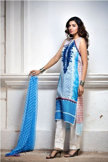 khaadi-lawn-collection-2014- (61)