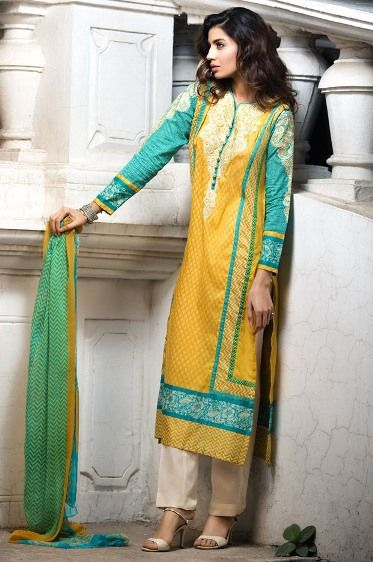 khaadi-lawn-collection-2014- (63)