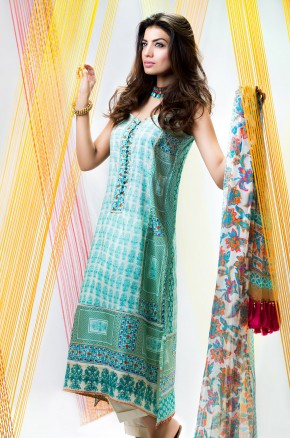 khaadi-lawn-collection-2014- (70)