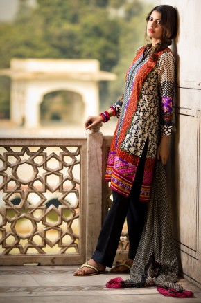 khaadi-lawn-collection-2014- (78)