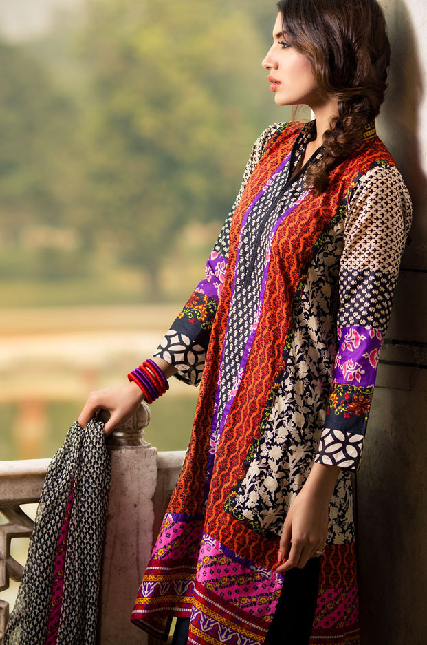 khaadi-lawn-collection-2014- (87)