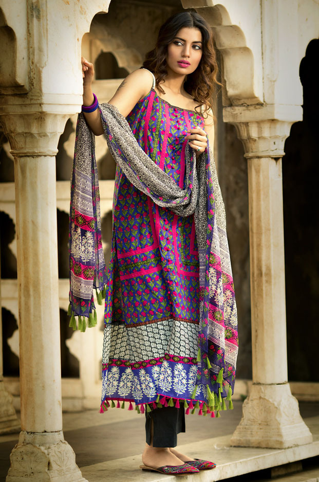 khaadi-lawn-collection-2014- (89)
