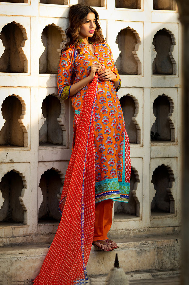 khaadi-lawn-collection-2014- (91)
