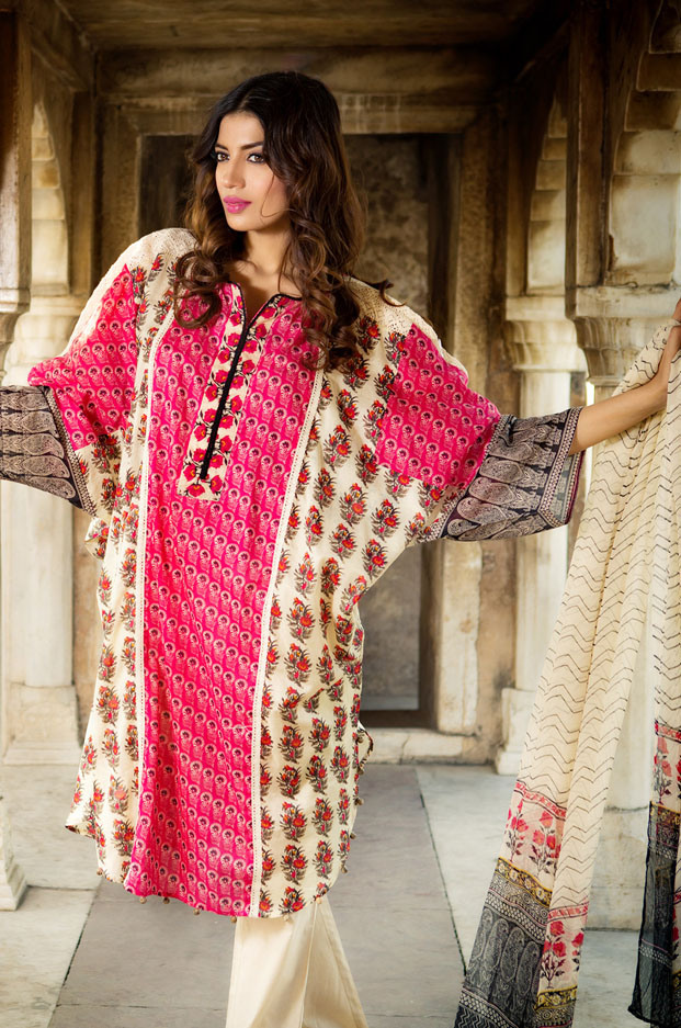 khaadi-lawn-collection-2014- (93)