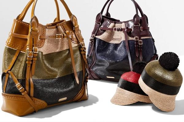 latest-burberry-handbags- (5)