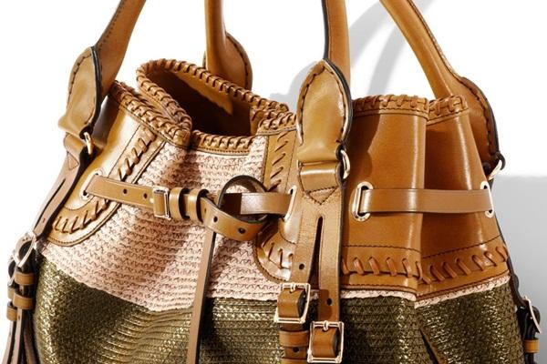 latest-burberry-handbags- (6)