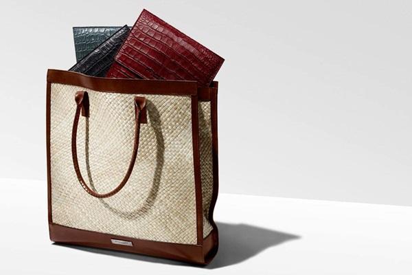 latest-burberry-handbags- (7)