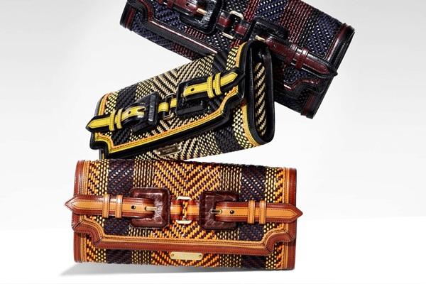 latest-burberry-handbags- (8)