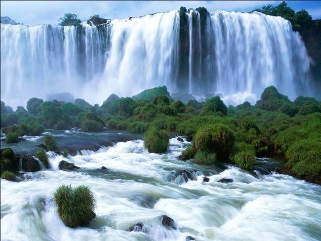 natural-waterfalls-18-photos- (1)