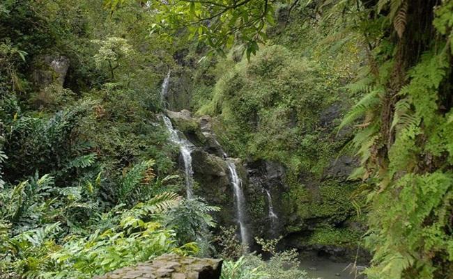 natural-waterfalls-18-photos- (15)
