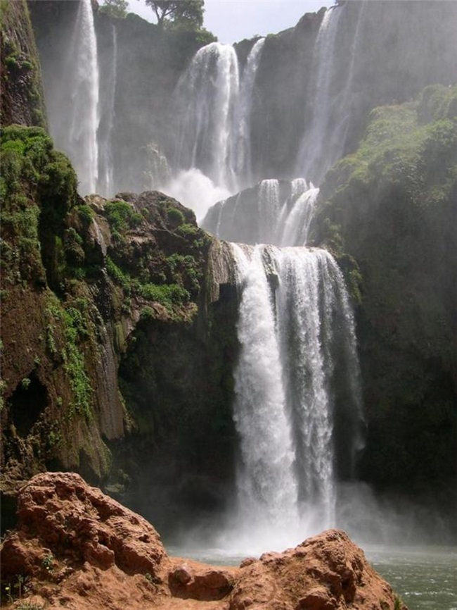 natural-waterfalls-18-photos- (6)