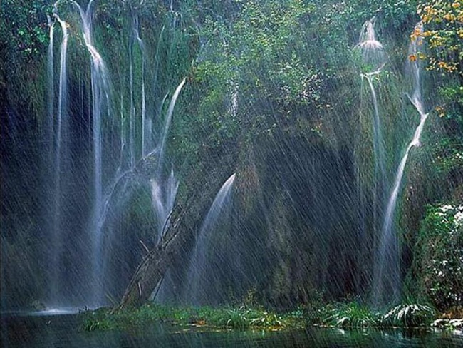 natural-waterfalls-18-photos- (7)