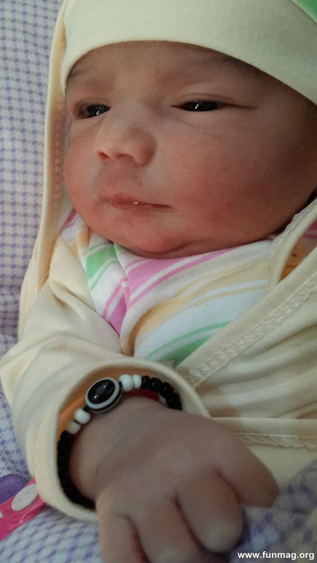 new-born-baby-aizab-31-photos- (2)