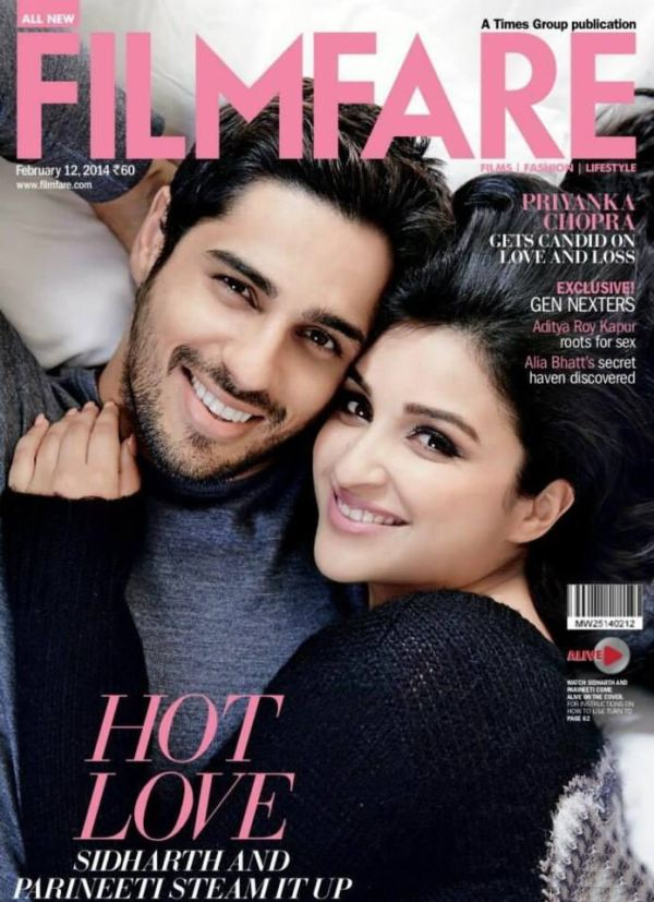 parineeti-chopra-and-sidharth-malhotra-photoshoot-for-filmfare-magazine-february-2014- (5)