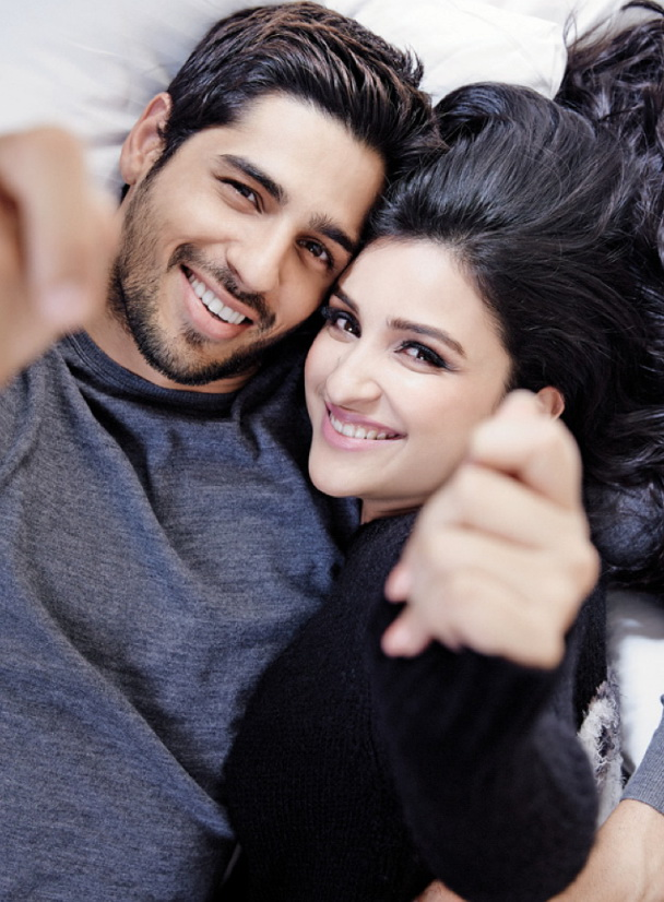 parineeti-chopra-and-sidharth-malhotra-photoshoot-for-filmfare-magazine-february-2014- (9)