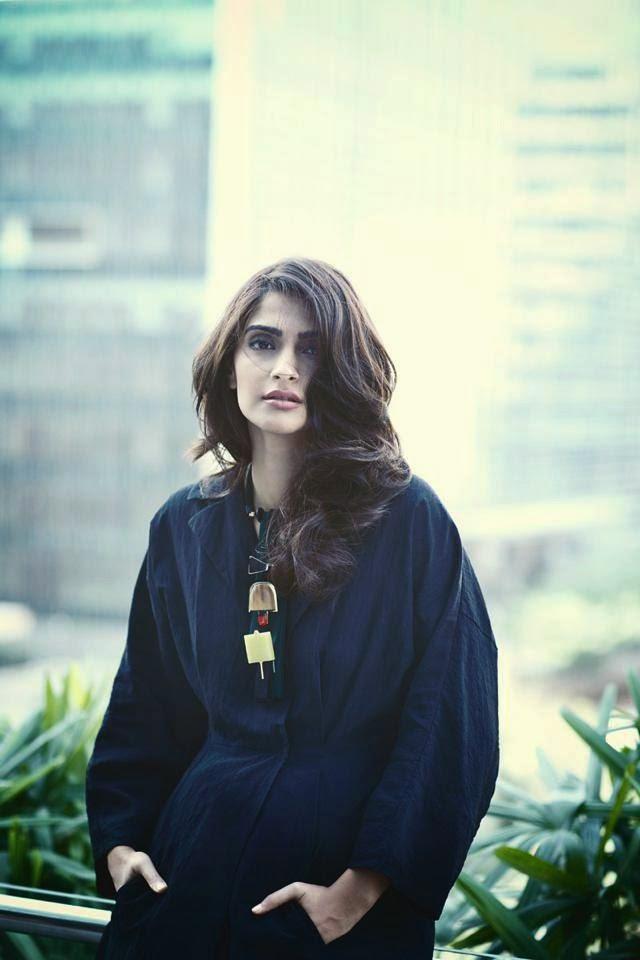 sonam-kapoor-photoshoot-for-femina-mgazine-may-2014- (11)