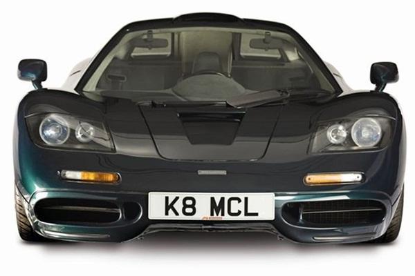 10-fastest-sports-car- (3)