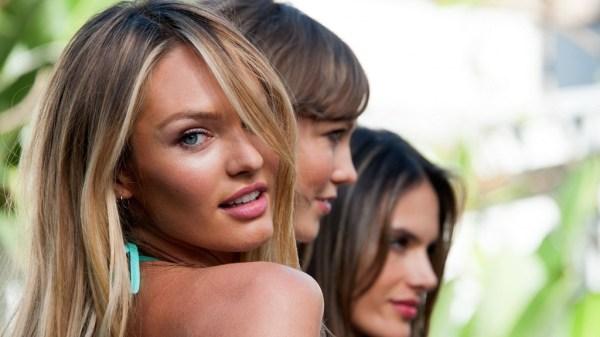beautiful-girls-wallpapers-10-photos- (7)