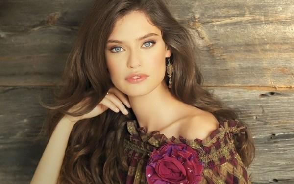 beautiful-girls-wallpapers-10-photos- (9)