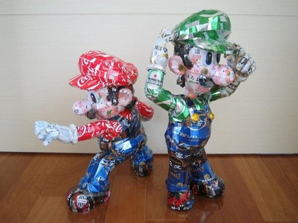 beer-can-art- (1)