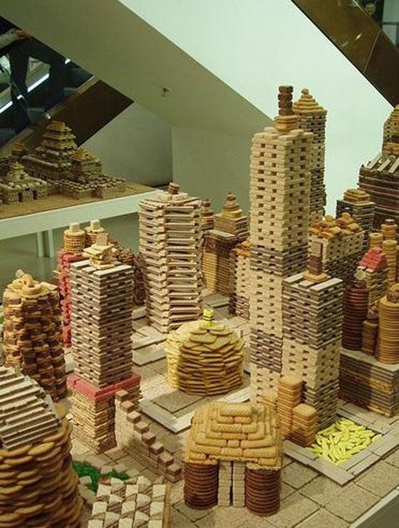 biscuit-city- (3)