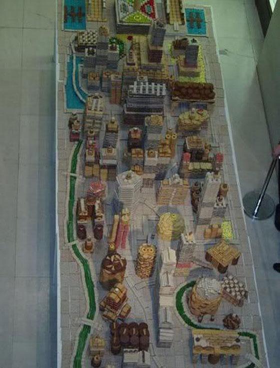 biscuit-city- (4)