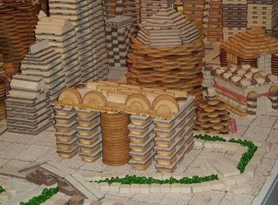 biscuit-city- (6)
