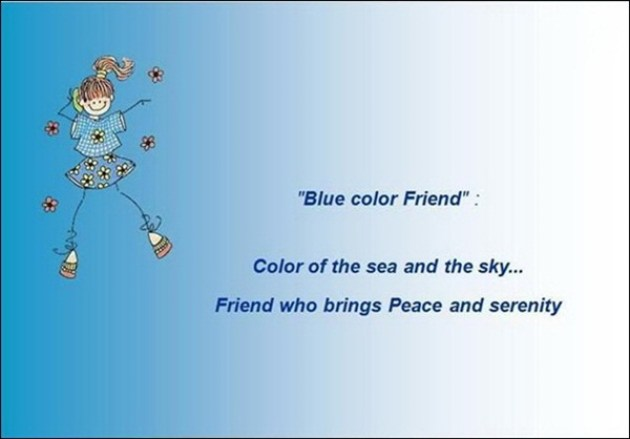 colors-of-friends- (3)