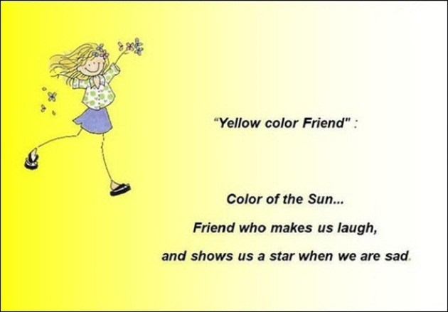 colors-of-friends- (4)