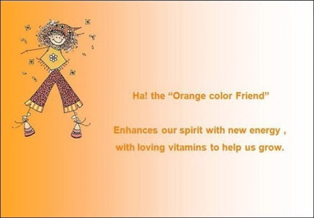 colors-of-friends- (6)