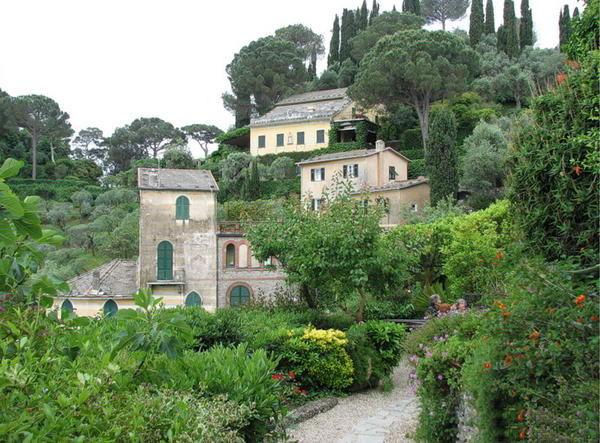 italian-village-portofino- (30)