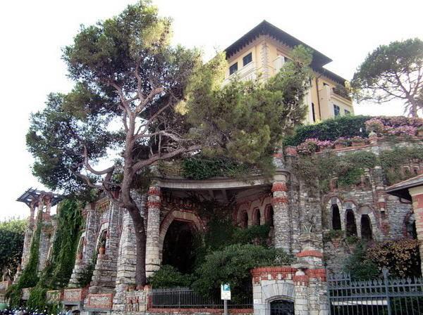 italian-village-portofino- (31)