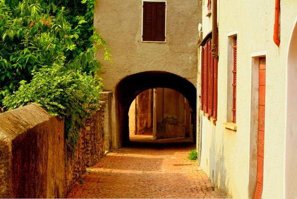 italian-village-portofino- (32)