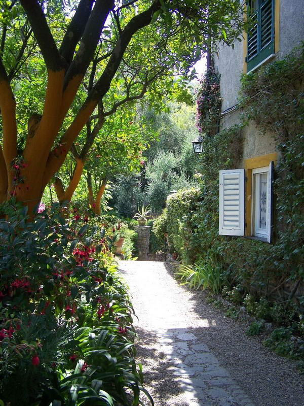 italian-village-portofino- (8)