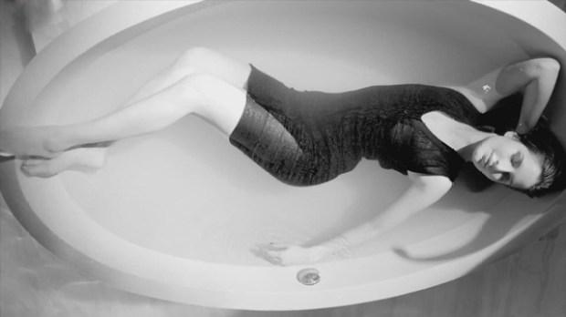 katrina-kaif-photoshoot-for-johnson-bathrooms- (2)